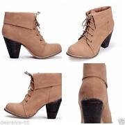 Girls High Heel Boots