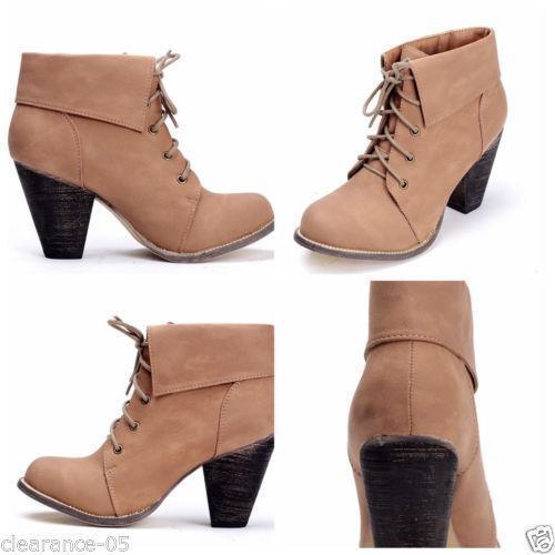 Kids High Heel Boots | eBay