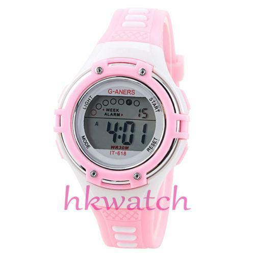 digital pink ebay