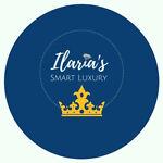 smart-luxury-uk