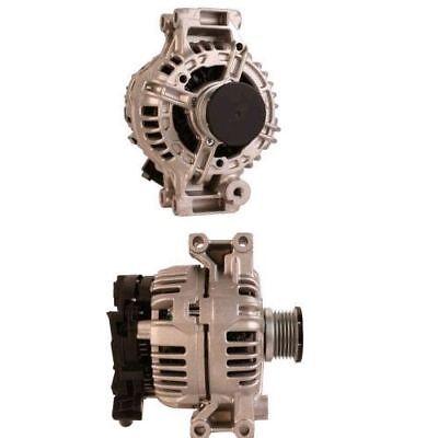 Lichtmaschine Generator 14V 110A BMW 1er E81 3er E46 E90 E91 E92 Z4 E84