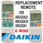 Daikin Home Heating, Cooling & Air Appliances
