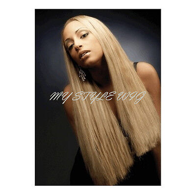 BOHYME Gold RemI Human Weave Hair - VIRGIN YAKI VELVET BODY 14