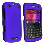 Blackberry Curve 9360 Case