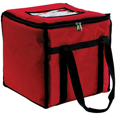 Insulated Food Carrier - 12w