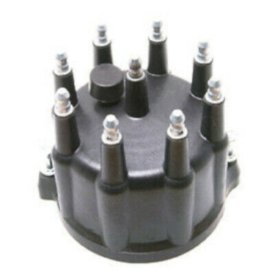 Dist Cap 4202 Replacement Original Engine Management