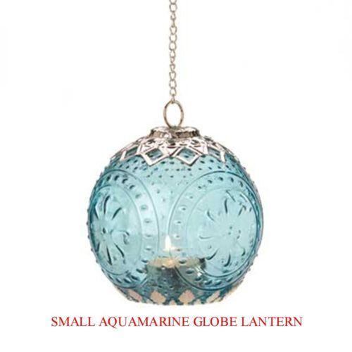 decorative candle lanterns - Decorative Lanterns