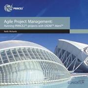PRINCE2 Project Management
