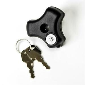 hi lift jack hi lift versatile lock vers lk. Black Bedroom Furniture Sets. Home Design Ideas