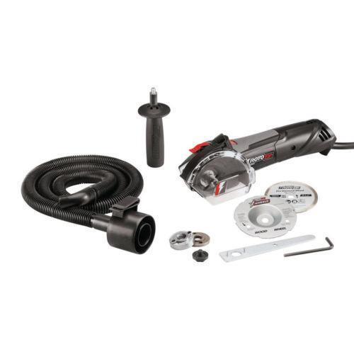 Electrical Cutting Tools : Electric cutting tool ebay