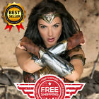 Wonder Woman PVC Costumes for Women