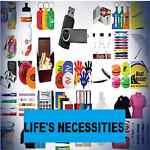 life-necessities