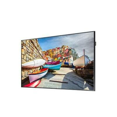 """Samsung IT 49"""" Commercial LED LCD - PM49H"""