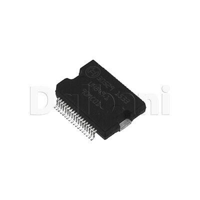 30529 Original Bosch Integrated Circuit