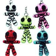 Cute Voodoo Dolls