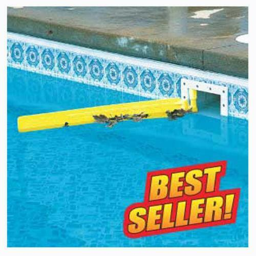 Swimming Pool Skimmer Ebay