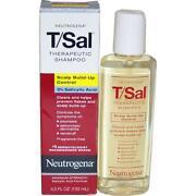 Psoriasis Shampoo