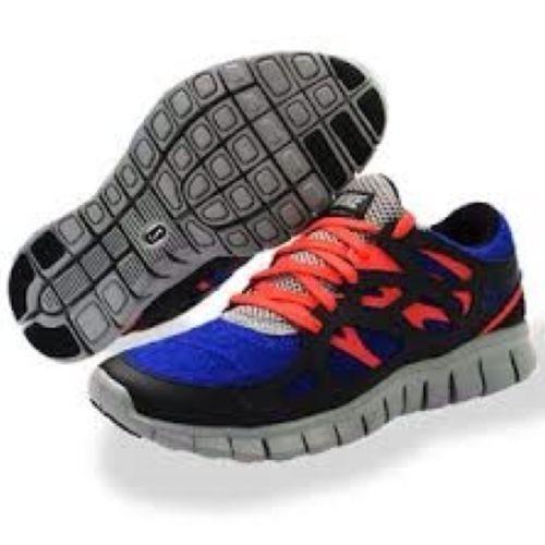 womens nike free run shoes ebay