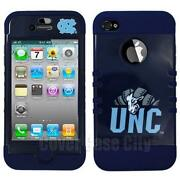 North Carolina iPhone 4 Case