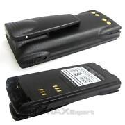 Motorola HT750 Battery