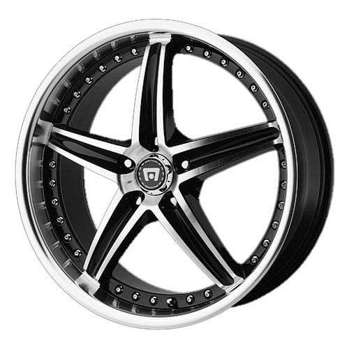 Honda element service manual ebay honda element wheels sciox Choice Image