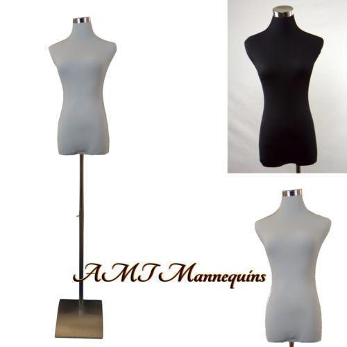 Pinnable Dress Form Ebay