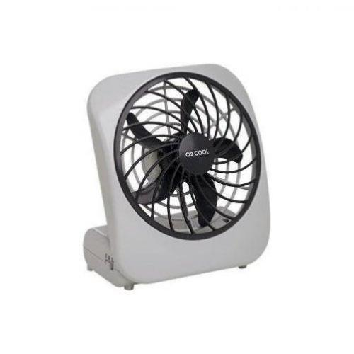 02 Cool Fan Ebay
