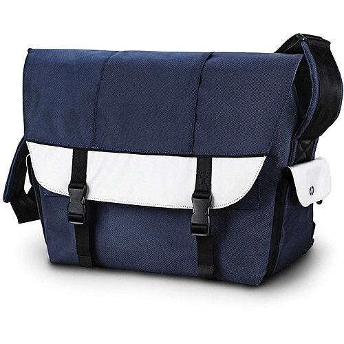 HP 16 inch Universal Laptop Messenger Bag