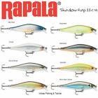Rapala Saltwater Fishing Lures