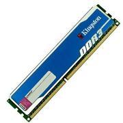 8GB DDR3 RAM 1600