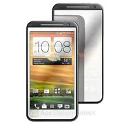 Sprint HTC EVO Screen Protector