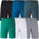 adidas Solid Regular Size 36 Shorts for Men