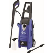 Electric Pressure Washer 1800 PSI