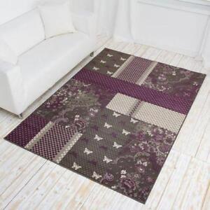 teppich 160x230 ebay. Black Bedroom Furniture Sets. Home Design Ideas
