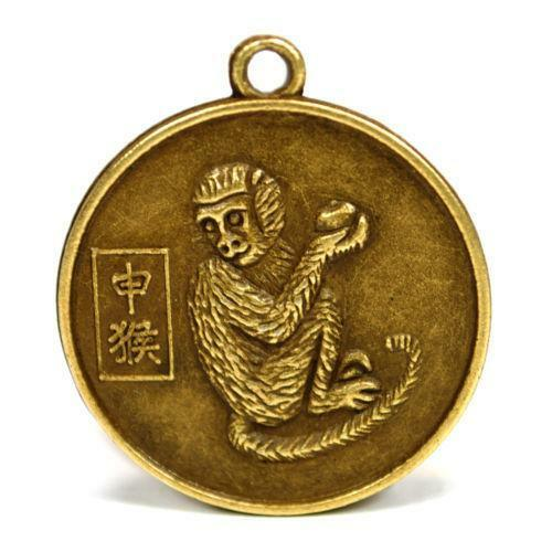 Chinese Zodiac Charms Ebay