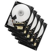 40GB IDE Desktop Hard Drive