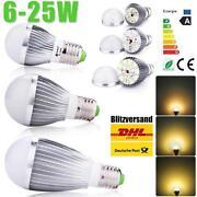 High Power LED 20W
