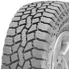 Falken 255/70/17 Car & Truck Tires