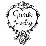 junkjewelry