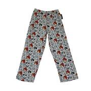 Boys Lounge Pants