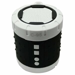 C95 Bluetooth Speakers