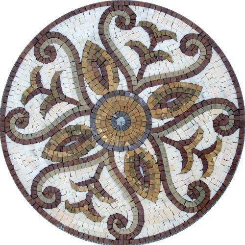 Decorative Medallion Ebay