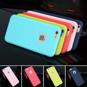 étui case  iphone 7 , 4.7 pouce