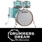 Yamaha Drum Sets & Kits