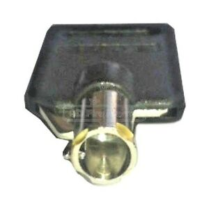 Rafiki Fike Twinflex Pro Twin Flex Pro Fire alarm panel SPARE KEY ***Inc VAT***