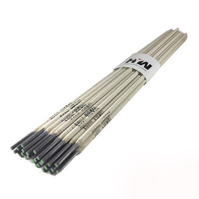Stick Electrodes Welding Rod E6011 532 2 Lb Free Shipping