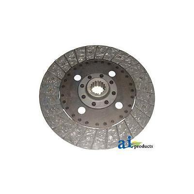 Sba320400393 Sba320400392 Transmission Clutch Disc For Ford New Holland 1920