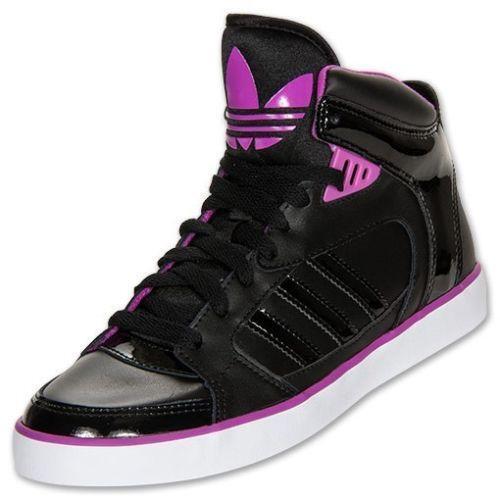 Gucci Ladies Shoes Ebay
