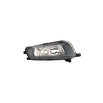 1 Nebelscheinwerfer VAN WEZEL 5776998 passend für VW