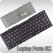 Sony Vaio PCG Keyboard